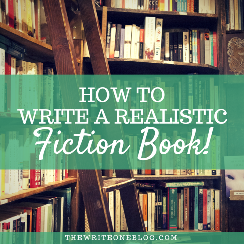 tips writing fiction book Seven rules for writing historical fiction, article by elizabeth crook the exact answer to every question that comes up in the course of writing a book.