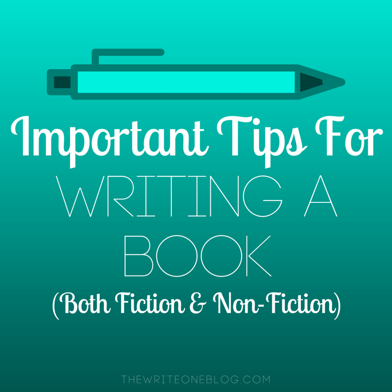 fantasy novel writing tips I'm thinking of writing my first fiction novel based on a medieval fantasy setting and i know nothing about writing any pointers for this type of genre i think i.
