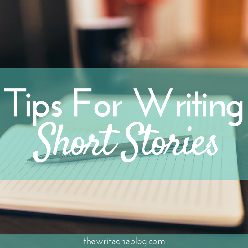short essay writing tips Need some tips for on short essay writing the key to writing a short essay is including only the most pertinent information necessary to make your point.
